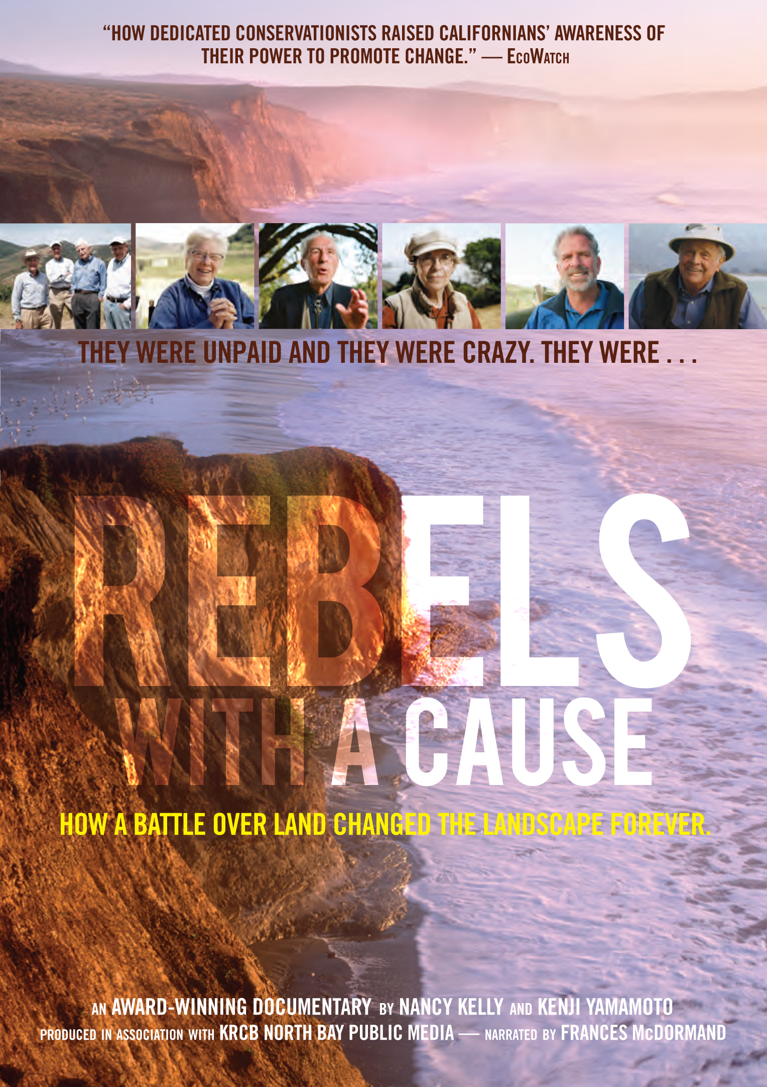 REBELS_DVD_Case_Cover_Template_v6