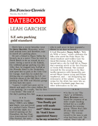 LeahGarchickColumn